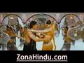 ZonaHindu.com - Dhoom Taana