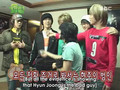 SS501 Thanks for Waking Us Up Ep. 7 Eng. Sub