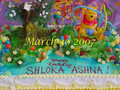 Shloka Birthday Party Slideshow 1