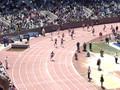 4x100 Penn Relays 06