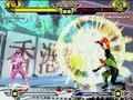 Scorpion vs The Green Ranger