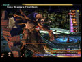 Final Fantasy X Final Bosses
