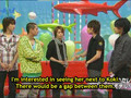 cartoon kat-tun ep.2 (w/ english subs)