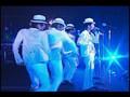 [DVD] TVXQ - 3rd Album T - Soul Power Live - Try My Love