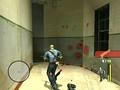 Manhunt Game Trailer