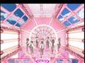 #7[PV]Morning Musume - Love Machine