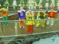 H.O.T - candy MV.mpg