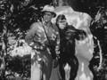 Amazon Movie Trailers: Queen of the Amazons Safari (1946)