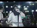 ZAZEN BOYS Ft. Shiina Ringo - CRAZY DAYS CRAZY FEELING