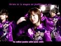Morning Musume - Roman ~MY DEAR BOY~ [subtitled].avi