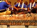Domion Kingsland - Sivi Hiva Kolisi Tutuku Toloa