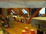 Kochen und Tagen im Hotel bei Hannover Region Celle. Das Tagungshotel mit Team Koch Event