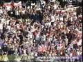 4th Ashes Test 1998-99: Australia v England