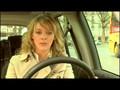 SuperTooth Light - Handsfree Bluetooth car kit for safe driving!