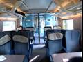 Journey from Interlaken to Bern