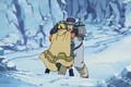 Naruto-rise amv