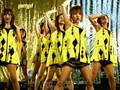 Morning Musume - Ambitious! Yasinteki de Ii Jan [subtitled]