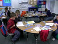 Anova Center for Education--Autism is...