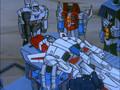 Transformers G1 Episode 7