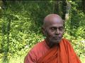 Bhante Gunaratana (1) What is samatha-vipassana Part 1