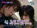 Unforgettable Love [ENGSUBBED]