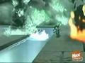 Avatar - The pretender AMV