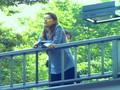 VOB - Morning Musume - 00 - Ai No Tane