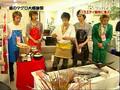 [2007.04.21] MagoMago Arashi Special!!!!!