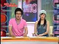 070419 ETN News-LeeTeuk,ShinDong,EunHyuk & KyuHyun