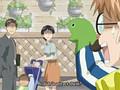 Muteki Kanban Musume ep 1