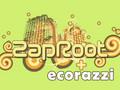 ZapRoot + ecorazzi   James Blunt on Greening Your Life