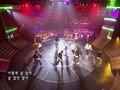 Lee Hyori & Kara - Break It,TocTocToc (MusicBank 2007.04.22)