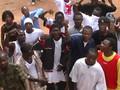 kalo degamson freestyle hip hop burkina Faso