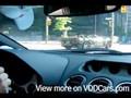 VOD Cars Episode 35: Bullrun 2006 - Tornoto Donuts