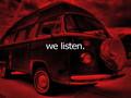 VOD Cars Episode 109: VW fun.