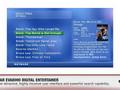 BuyTV Product Feature - Netgear EVA8000 Digital Entertainer