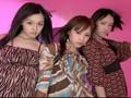 VOB - Morning Musume - 33 - Kanashimi Twilight(another version)