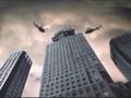 Wu-Tang Clan - Triumph (ft. Cappadonna)