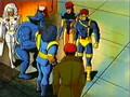 X-Men 208