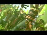2011Japanese songs medley