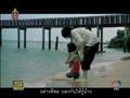 Golf+Mike - Mai Tong Baug Laew Wa Tur Ruk Chan