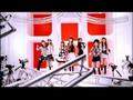 Morning Musume - Otome Gumi - Yuujou ~Kokoro no Busu ni wa Naranee!~ (Oi Oi Version)