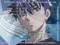 Onegai Twins 04 - Sei gut zu dir