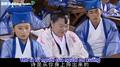 Lương Sơn Bá - Chúc Anh Đài 2007 6-2 www.dienanh.net