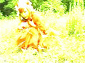 Kana -MOON- NoisePod.mp4