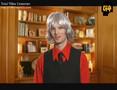X-Play - Dante's Hair Club For Men