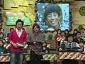 Happy Together Friends - Micky Yoochun vs. Oh Ji Ho (2006-12-21)[eng.subbed].avi
