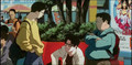 Perfect Blue01-03.avi