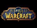 Rain - World of Warcraft