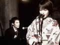 Yuko Nakazawa - Odaiba Moonlight Serenade